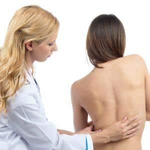 Что такое тендовагинит и как его лечить