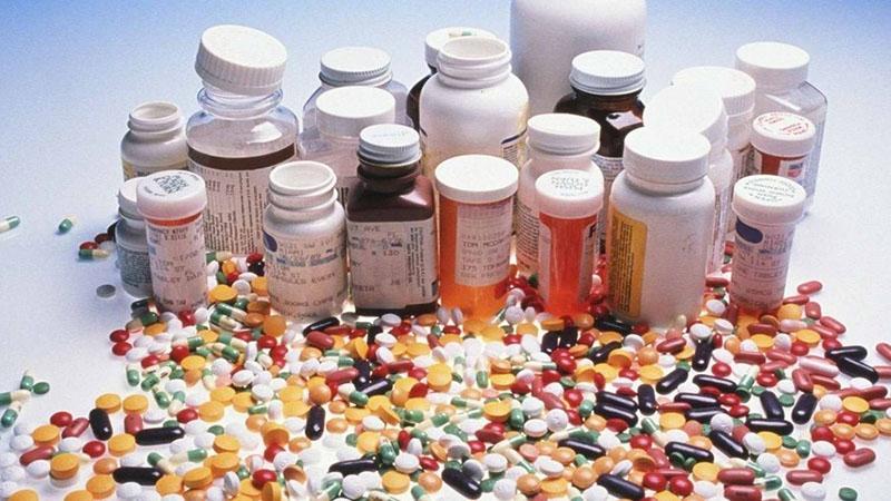 Бады для лечения наркомании лечение наркомании центр зеленоград