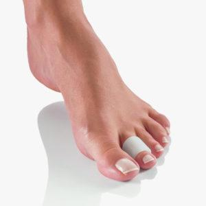 Как лечат молоткообразные пальцы на ногах