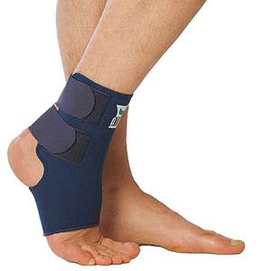 Как лечить артрит стопы