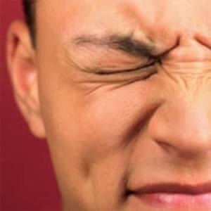Что такое миоклония и как её лечат