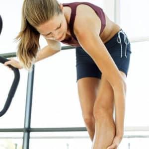 Что делать, если болят мышцы по всему телу