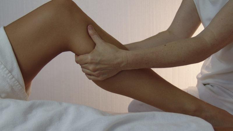 Что такое нижний парапарез и как его лечить