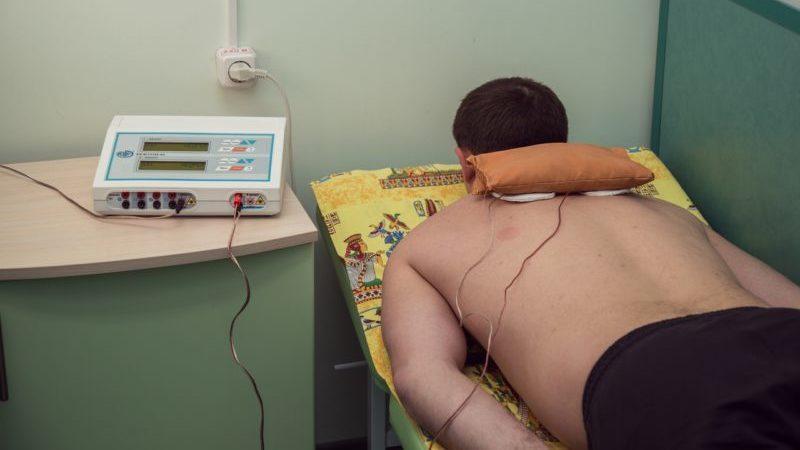 Что такое физиотерапия в гинекологии: показания и противопоказания.