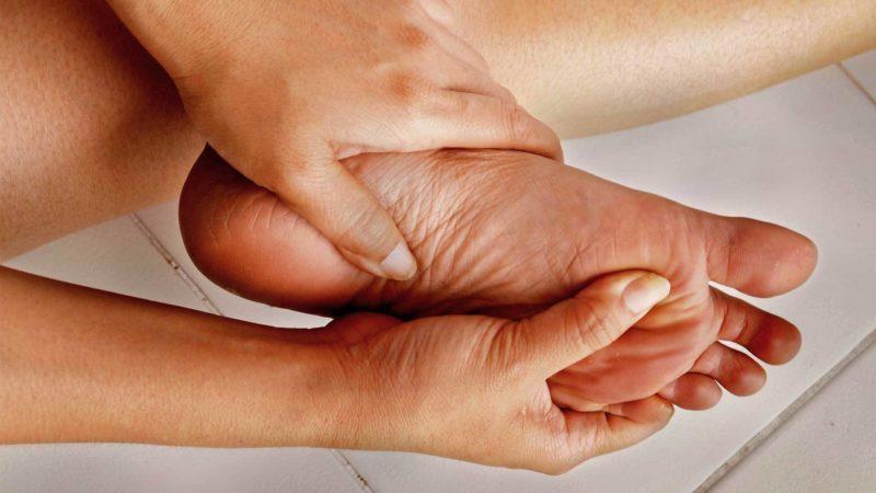 Что такое гиперостоз и как его лечить