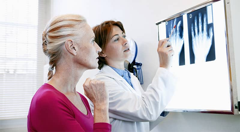 Что такое ревматология и кто такой ревматолог
