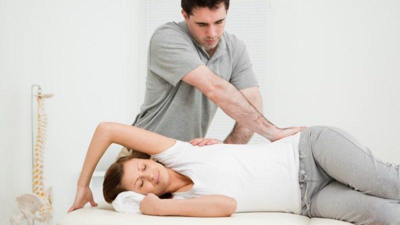 Как сколиоз влияет на беременность