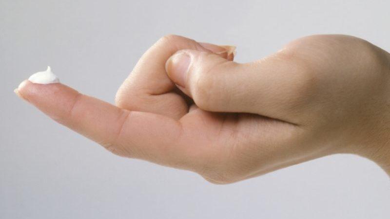 Какие мази можно применять для лечения суставов