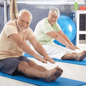 Как лечить воспаление мениска