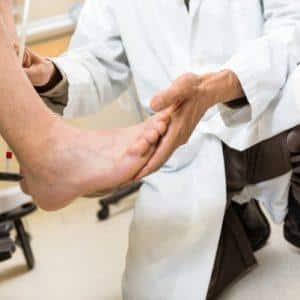 Что делать, когда болят суставы всего тела