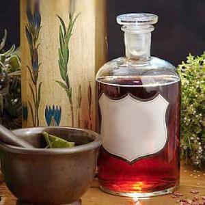 Можно ли пить керосин в лечебных целях
