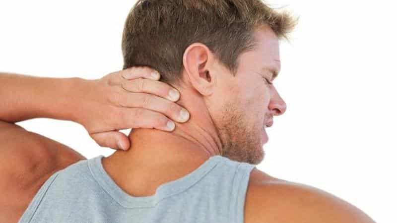 Как лечить цервикокраниалгию на фоне шейного остеохондроза
