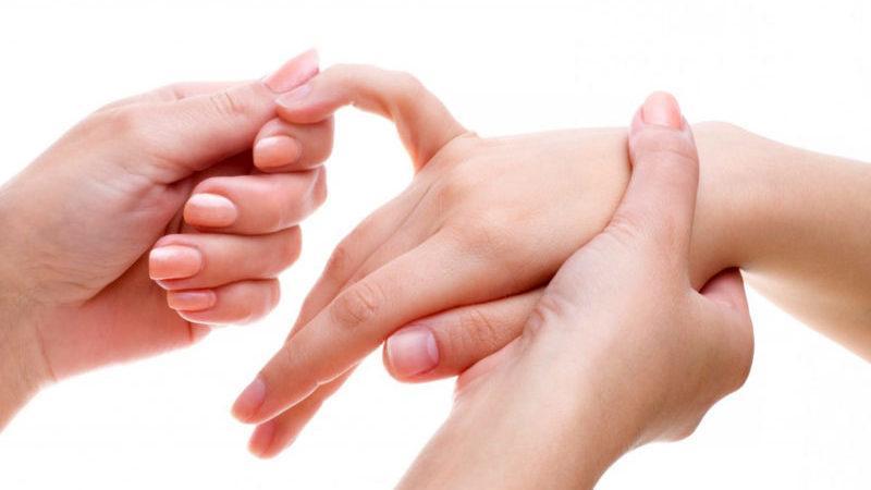 Изображение - Суставы пальцев рук при беременности 69860_bolyat-sustavy-paltsev-ruk-pri-beremennosti4-e1533913465535