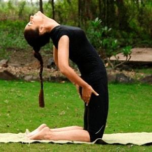 Помогает ли тибетская гимнастика для позвоночника
