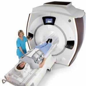 Что такое МРТ позвоночника и как её делают