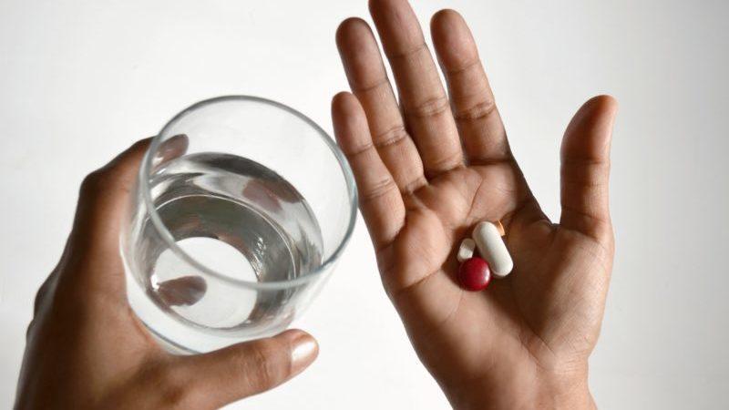 Как лечить ахиллобурсит