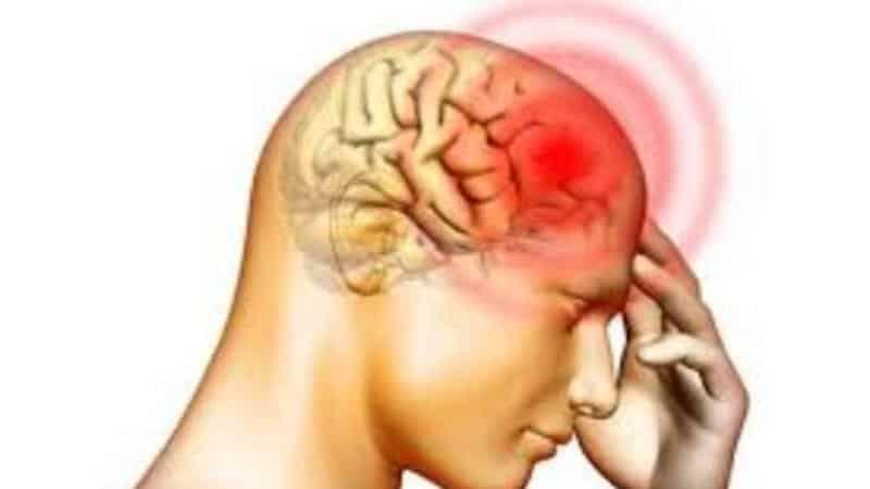 Что такое ДДТ в физиотерапии