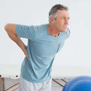 Чем полезна лечебная физкультура для ОДА детей и взрослых