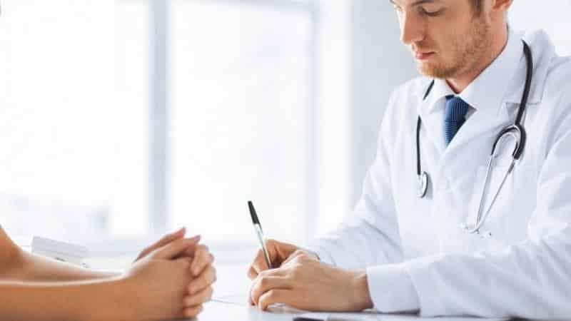 Как принимать Аспирин для лечения суставов и при подагре