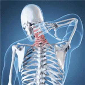 Что делать, если больно поворачивать шею
