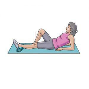 Как лечить разрыв мениска коленного сустава