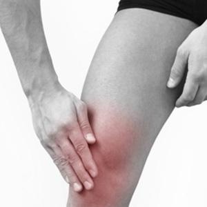 Как лечить ревматизм ног
