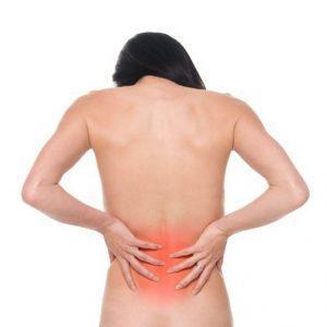 Что колоть при болях в спине