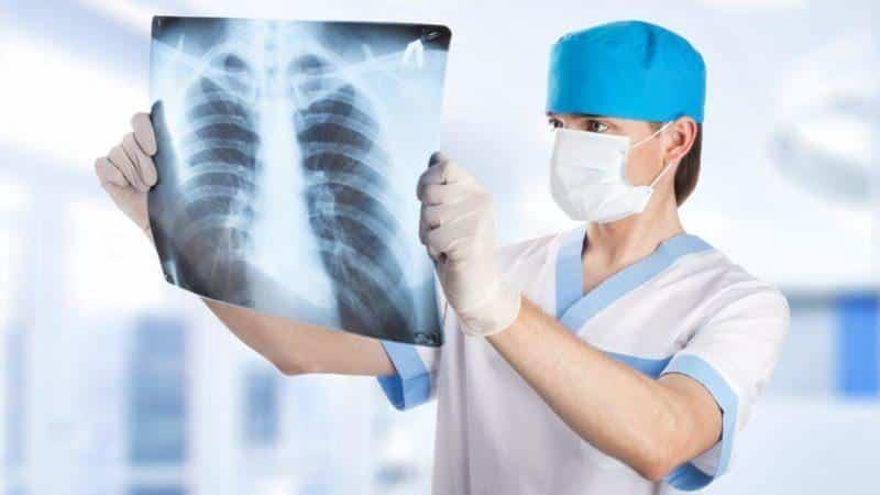 Как лечить вогнутую грудную клетку