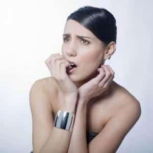 Что делать, если хрустит челюсть