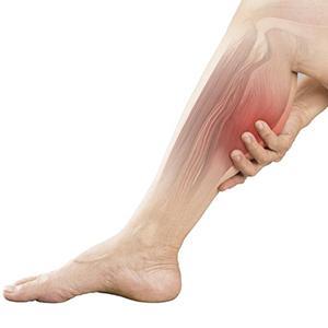 Какие существуют болезни костей и суставов ног