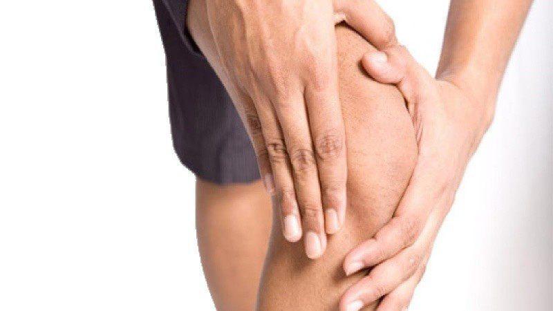 Что такое артрит и как его лечить