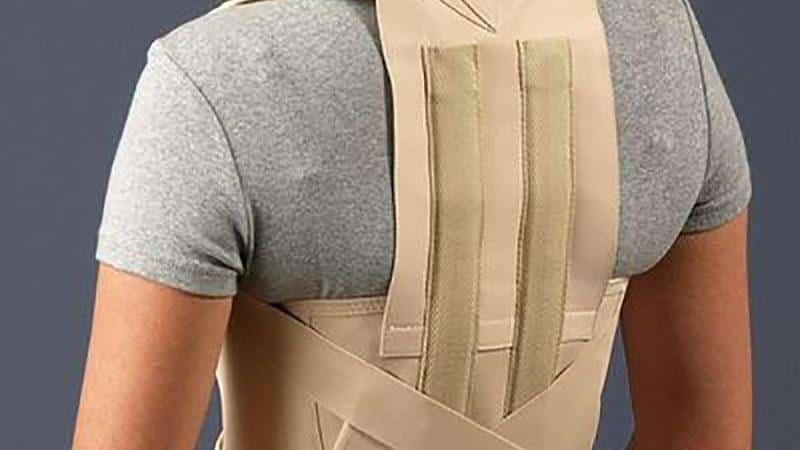 Как лечить грыжу позвоночника без операции