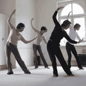 Чем полезна гимнастика Айкуне