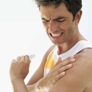 Как действуют и насколько эффективны обезболивающие спреи