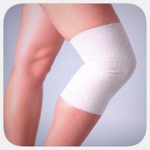 Как лечить коленные суставы