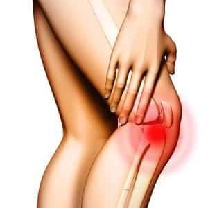Как лечить суставы компрессом из мочи
