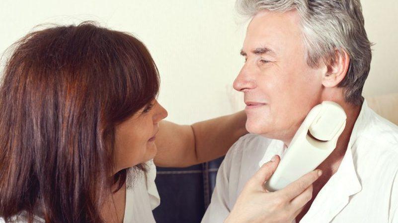 Что такое физиотерапия и её виды
