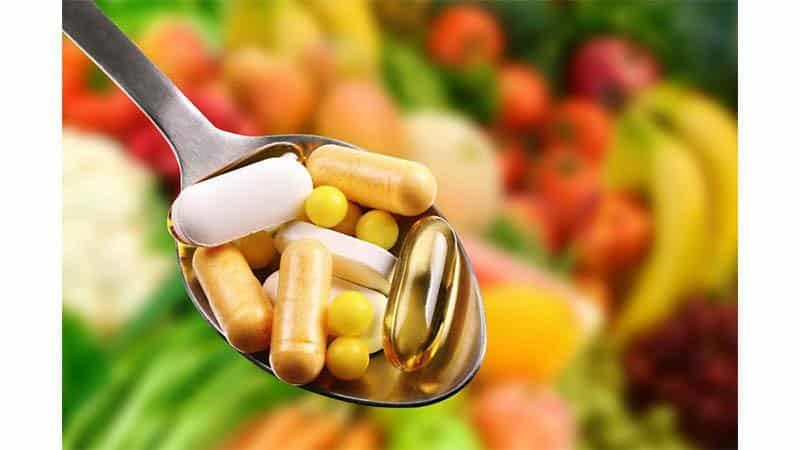 Какие биогенные стимуляторы помогают при лечении болезней суставов и костей