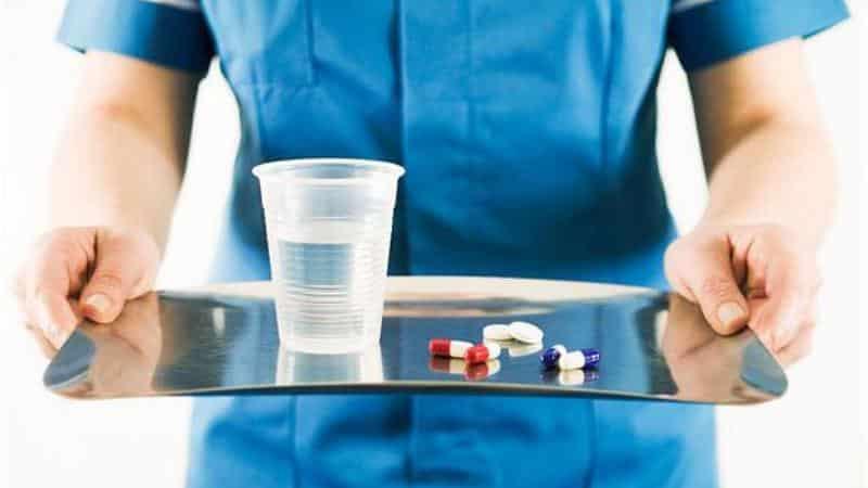 Как применять препарат Артродарин