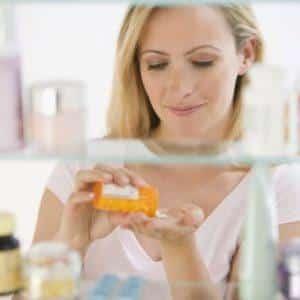 Что такое стероидный противовоспалительный препарат