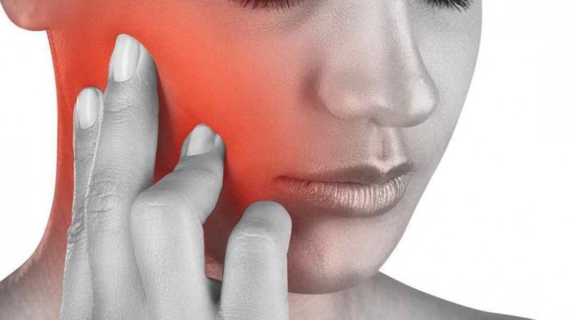Как лечить дисфункцию ВНЧС