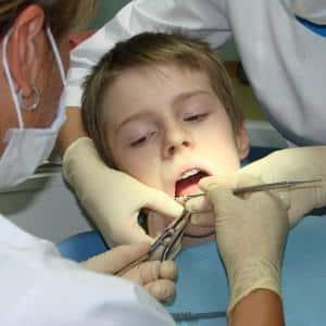 Как лечить остеомиелит челюстей