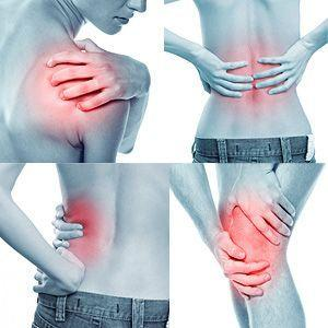 Как лечить пирофосфатную артропатию