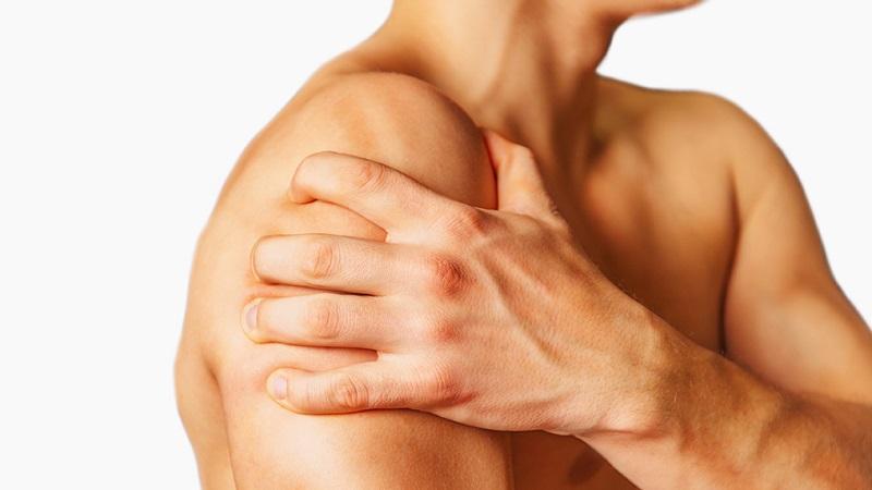 Как лечить тендинит бицепса