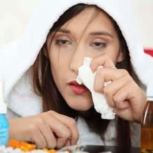 Как применять препарат Долорон
