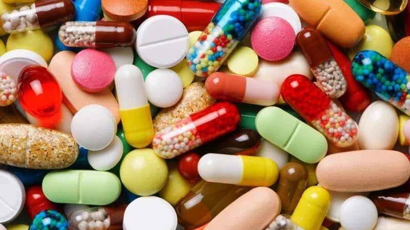 Что такое глюкокортикостероиды и для чего применяются