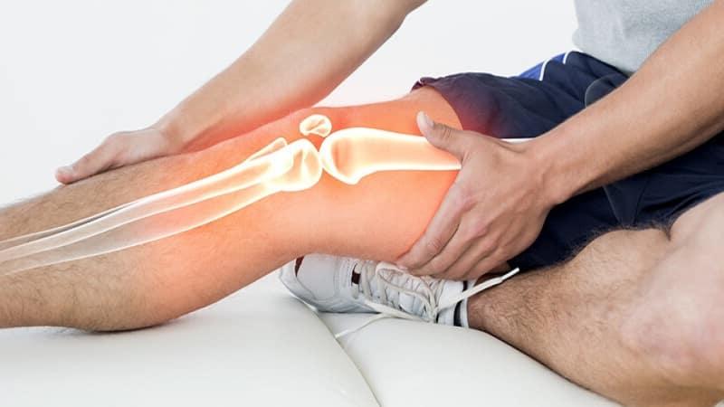 Болит задняя часть ноги от ягодицы до пятки thumbnail