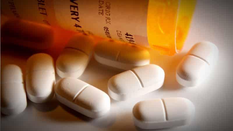 Какие обезболивающие препараты применяют при лечении суставов