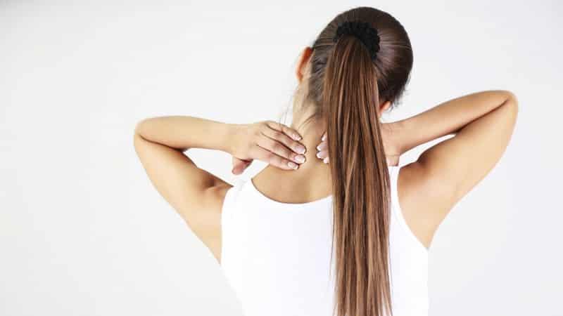 Что делать, если болит плечевой сустав